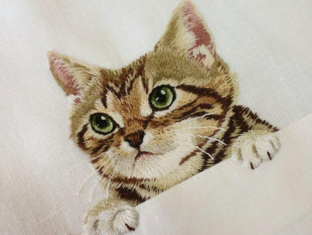 animal_bookmark