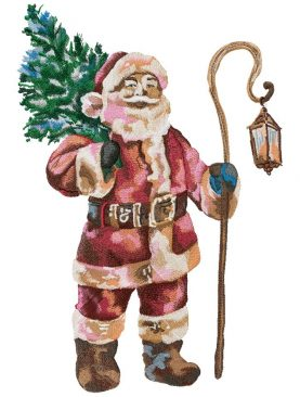 Дорогой Санта 2
